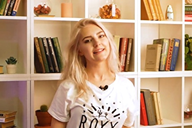 31 кремпай в русскую блондинку Stacy Starando - мощная подборка