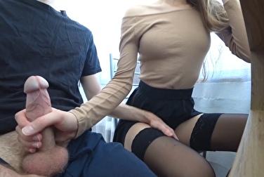 Порно Видео Секс Студентки Скачать