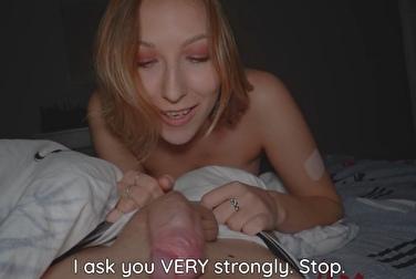 Порно Онлайн Пьяная Подруга